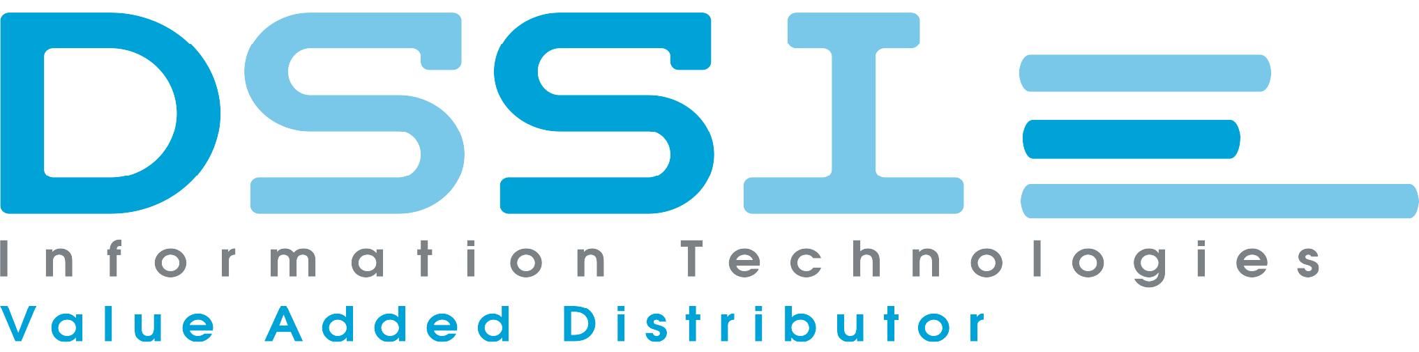 DSSI Brasil